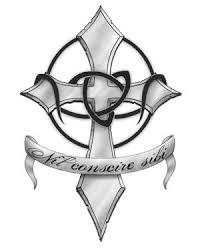 cross tattoo designs for men tattoo designs