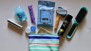 10 Must Haves For A by 10 Must Haves For A 39 S Emergency Kit