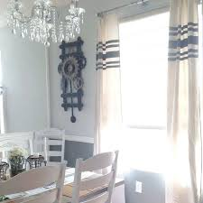 rustic kitchen curtains u2013 teawing co