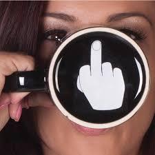 Unique Home Decor Canada Aliexpress Com Buy New Unique Milk Coffee 350ml Creative