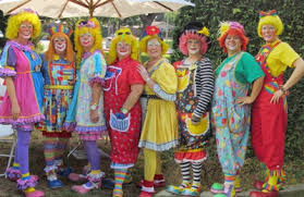 birthday party clowns clowns every occasion professional clowns a petals the clown friends yp