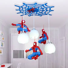 boys room ceiling light boy room l switch with led suppliers cool cartoon character