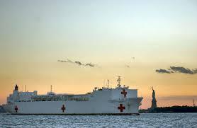 bureau of shipping wiki united states naval ship
