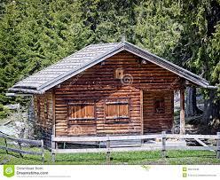 old log cabin royalty free stock image image 35010446