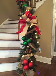 Barcana Christmas Trees by Interiors Christmas Decor Of New Jersey