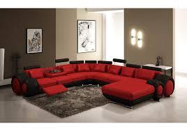 canape d angle 8 10 places canapé canapé cuir salle de bain salon de jardin et mobilier à