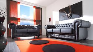 Wohnzimmer Deko Strass Stunning Deko Wohnzimmer Schwarz Pictures House Design Ideas