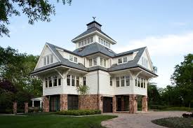 lighthouse home floor plans awesome lighthouse home designs contemporary interior design