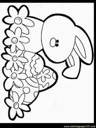 een eitje met bloemen en een mooie versiering erop hoe ziet jouw