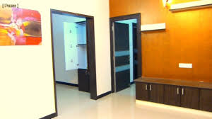 48 lacs 2 bhk flat for sale at area vadavalli city coimbatore