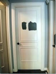 Interior Door Trim Kits Interior Door Frame Kit Door Trim Interior Oak Door Frame Kit
