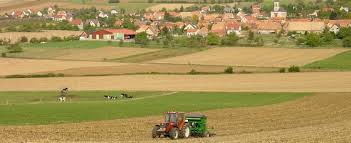 chambre d agriculture calvados projets de territoires chambres d agriculture