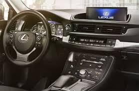 lexus hatchback india best 25 lexus 200h ideas only on pinterest lexus 200 lexus