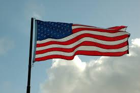 United States American Flag United States Flag Background 54 Images