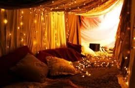 romantic room 48 romantic bedroom lighting ideas digsdigs