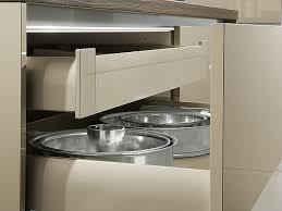 unterschrank küche küchenschränke übersicht über die küchen schranktypen
