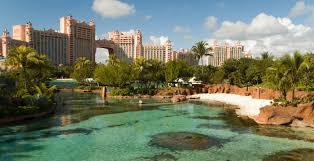 100 atlantis bahamas cruise 309 best images about cruise on