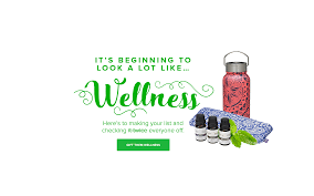 shop gaiam for yoga fitness meditation active sitting and wellness