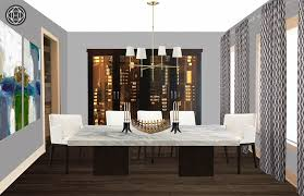 dining room ceiling ideas design story ceiling decor tips from s home design
