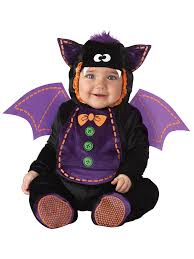 Costumes Halloween Boys Child Infant Bat Fancy Dress Costume Halloween Animal Kids