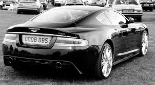 aston martin matte black james bond drives aston martin the aston martin dbs