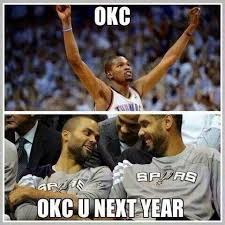 Hilarious Nba Memes - list of synonyms and antonyms of the word nba memes 2014