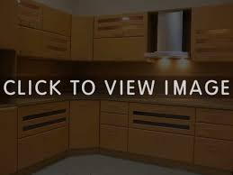 kitchen color ideas freshome kitchen cabinet ideas