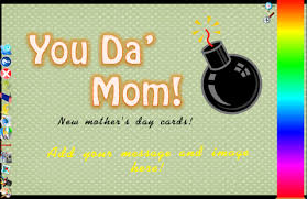 mom is best cards doodle text android apps on google play