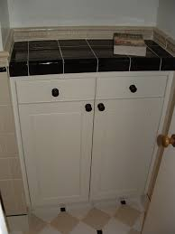 Kitchen Cabinets Merillat Captivating Brown Color Wooden Merillat Kitchen Cabinets Come With