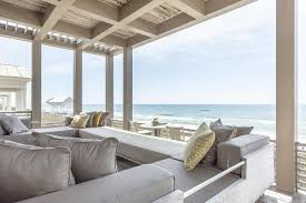 Seaside Cottages Florida by Seaside Florida Real Estate 30a Seaside Florida Homes For Sale In 30a