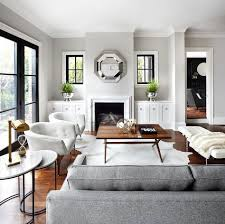 43 cozy and warm color schemes for your living room warm color