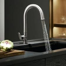 Moen Waterhill Kitchen Faucet Moen Waterhill Rubbed Bronze Kitchen Faucet Hum Home Review