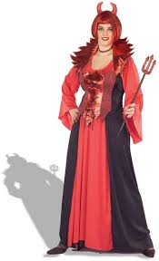 50 best vampire costumes images on pinterest vampire
