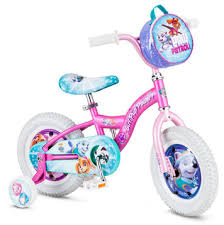 target black friday bikes 10 12 inch bikes toys
