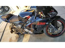 honda cbr 600cc 2006 honda cbr 600rr in texas for sale used motorcycles on buysellsearch