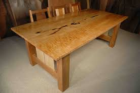 Maple Dining Room Table And Chairs Purchase Of The Maple Dining Table U2013 Home Decor
