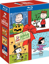 brown peanuts specials dvd news releases for a