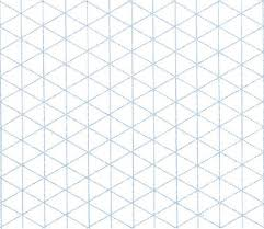 grid layout for 8 5 x 11 amazon com alvin isometric 30 sheet paper pad 8 5 x 11 1242 1