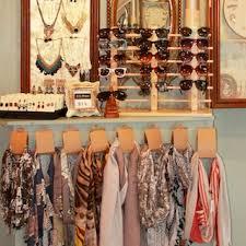 shop online boutiques in brooklyn u2014 shoptiques