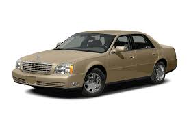 nissan altima for sale durham nc used cars for sale at leith honda in raleigh nc auto com
