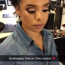 makeup schools in pa makeup pa makeup fretboard