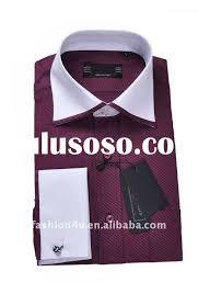 men brand name shirts men brand name shirts manufacturers in