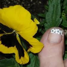 85 nails images nail arts toe nail art