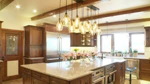 How To Organize Your Kitchen Counter Kitchen Remodeling Tips U0026 Ideas Diy