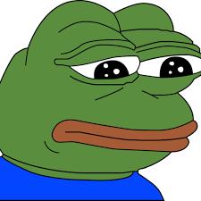Discord Meme - discord meme bots discord bot list