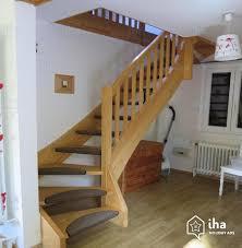 Mieten Haus Ferienhaus Mieten Haus In Ramberg Iha 16980