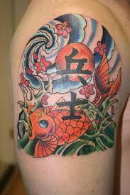 virginia va tattooist tattooing tattoo studios shops parlours
