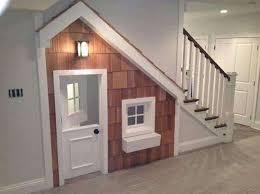 soggiorno sottoscala stunning arredare sottoscala soggiorno pictures amazing design