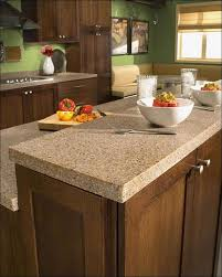 kitchen kitchen colors with dark cabinets kitchen paint colors
