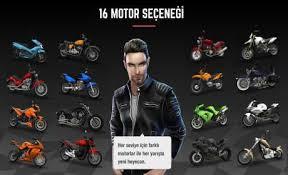 moto race apk racing fever moto 1 2 9 apk mod money android